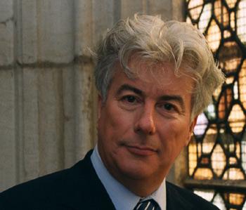 Ken Follett : créer d'abord l'enchantement