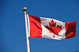 Le Canada dans la spirale mondiale