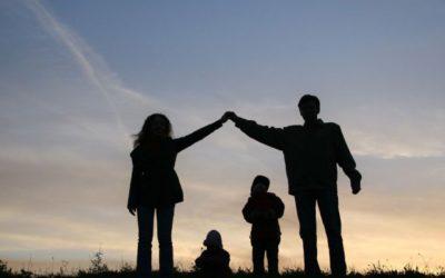 Famille, famille… en 2015 !