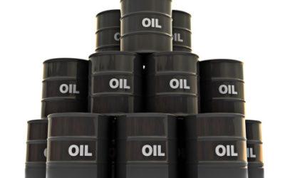 Les succédanés plausibles du pétrole