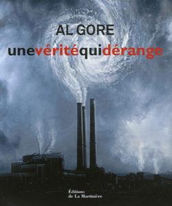 Al Gore, Une vérité qui dérange
