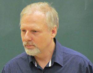 Jean-François_Lisée