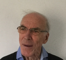 Guy Lapierre, 2015