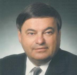 À Roger Gagnon, 1939-2009, « un immense merci » !