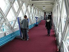 Tower_bridge_9_une des passerelles supérieures