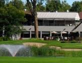 Club de golf de Rosemère