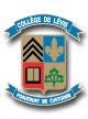 Collège de Lévis, écusson