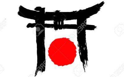 Le Japon, d'abord ponctualité et politesse