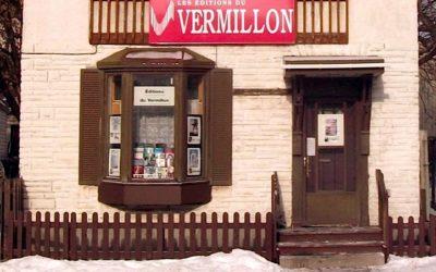 Déjeuner annuel des ami(e)s de Vermillon